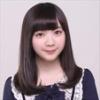 『【画像あり】伊藤彩沙ちゃん(22)、可愛いwwww』の画像