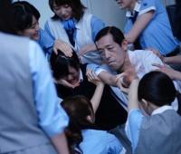 【欅坂46】嶋田久作さんブログのコメレスにずーみんへのメッセージ。・゜・(ノД`)・゜・