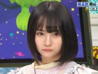 【画像】AKB48の新センターがガチで可愛すぎると話題に!!!