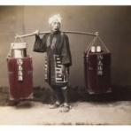 写真で見る昔の日本
