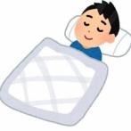 睡眠不足のデメリットがマジでヤバすぎて草