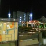 『京成成田駅前のビジネスホテル「コンフォートホテル成田」に宿泊してきました!』の画像