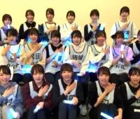 【日向坂46】「キュン」の合いの手動画を公式サイトにて公開!