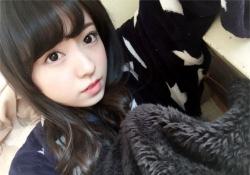 【衝撃】欅坂46、今泉佑唯の無修正画像wwwwwwww 【欅坂46】