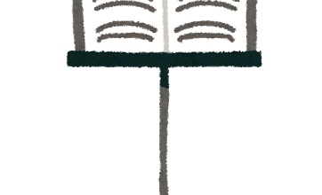 【神】一瞬でリズム譜を理解できる説明が話題にwwww書いた人天才かよwww