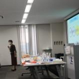 『<東京・大阪会場>使えるドレッシング材は限られているので、 』の画像