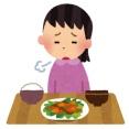 勝手に凝ったもの作って、子供が食べないと「作ってやったのに」と怒りが湧く。