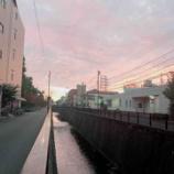 『沼袋も』の画像