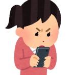 【警告】話題の楽天モバイル、とんでもない欠点が見つかってしまうwwwwww