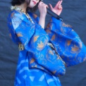 2019/3/23 桐生ボート 演歌女子ルピナス組 7