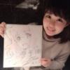『東山奈央で好きなキャラ』の画像