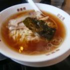 『あつあつ鉄鍋チャーハンを食べてみたっ。〜幸楽苑【鈴鹿市】』の画像