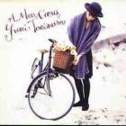 『谷村有美 「愛する人へ~A MON COEUR~」』の画像