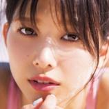 『【欅坂46】渡邉理佐『1st写真集』タイトル&表紙解禁キタ━━━━(゚∀゚)━━━━!!!』の画像