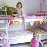 『【レイアウト】 かわいい 子供部屋 の サンプル画像 500+ 【インテリア】 4/5 【インテリアまとめ・画像 部屋 】』の画像