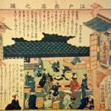 『歴史と未来の交差点【1718日目】』の画像