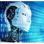 人工知能「人間には反抗しない」「人間を守る」←この二つって矛盾しない?