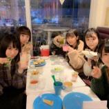 『[=LOVE] イコラブちゃん5人で スイパラ原宿店さんに来店【イコールラブ】』の画像