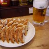 『【激怒】大阪王将でビールと餃子とチャーハン頼んだ時の怒りが忘れられない😤』の画像