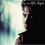 『CD Review Extra:小室哲哉「TK Best Selection in Epic Days」発売記念全曲レビュー』の画像
