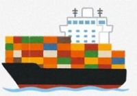 【WTO】韓国、米に年間3.5億ドルの貿易制裁要求