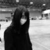 板野友美、高橋卒業コンサートのネタバレか・・・