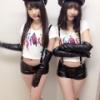 松岡菜摘「私もAKB48の力になりたい」