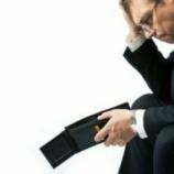 『資産を増やすための方法を知るためにお金を払うという愚策。』の画像