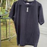 『富士酢Tシャツ』の画像