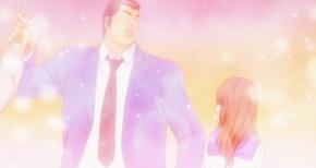 【俺物語!!】第1話 感想 見た目は漢、頭脳も漢