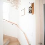 elie's house DIY100均リメイカーエリィの暮らし&レシピブログ