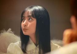 【乃木坂46】遠藤さくらがやる謎の『この口の形』wwwwwwwwww