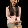 第55回北里大学北里祭2017 その15(Ms.コンテストの12・栗林加奈子)