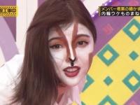 【乃木坂46】和田まあや、設楽を興醒めさせてしまう... ※画像あり