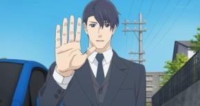 【サクラダリセット】第18話 感想 咲良田の能力最後の砦