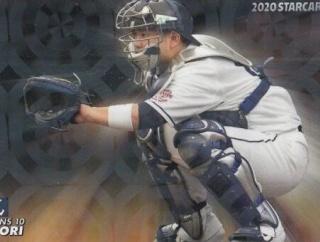 【野球】西武・森 不振の1年振り返り「ホンマにしんどかった。しんどかったの一言」104試合.251 9本 38打点 4盗塁