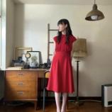 『【乃木坂46】松尾美佑の全身写真、これはスタイルとんでもないだろ・・・』の画像
