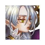 『【アリア・ド・ガセス】覇王テレナス』の画像