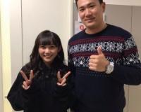 【速報】田中将大が薮下柊卒業発表に驚き直接電話で確認していたことが判明