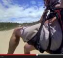 YouTubeの360度動画が凄い スマホで見てみろ