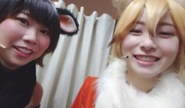 【乃木坂46】琴子があまりかなりとおしゃれなパン屋でランチした時のエピソードが可愛すぎ!