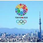 東京オリンピックに出せるアーティストって誰??