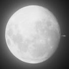 『速報:月面A 2020/02/08』の画像
