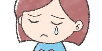 気の弱そうな韓国の留学生をクラス皆でサポートしたのに、卒業後その子がSNSに投稿した内容がショックすぎた