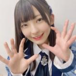 『[誕生日] ≠ME(ノットイコールミー) 永田詩央里、17歳の誕生日!おめでとうございます♪メンバーツイートなどまとめ【ノイミー】』の画像