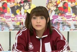 【驚愕】セクシー声優・新田恵海のクリスマスイベント、諸々込みで53000円~ 年内は反省の色ナシ