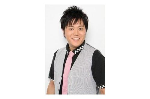 【朗報】堀江貴文さん、R-1グランプリに出場してプロの芸人よりも笑いを取ってしまうのサムネイル画像