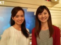 【画像】広島ローカルの近藤あずみアナが可愛いと話題にwxwxwxwxwxwxwxwxwxwxwx