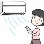お前らの部屋の冷房設定温度を正直に書いてけwwwwwww