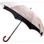 男性用日傘が「爆発的人気」!父の日商戦で売れ筋に
